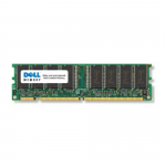 DDR3 ECC 4GB RDIMM Dell (1600 Single Rank Low Voltage)