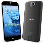 Mobile Phone Acer Liquid Z520