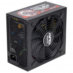 PSU ZALMAN ZM1000-GVM (1000W ATX 2.31 80 PLUS Bronze Active PFC)