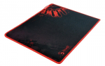 Mouse Pad Bloody 275x225x4mm Offense Armor Headshot