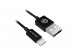 Cable Nillkin Lightning Rapid Cable MFI USB