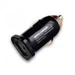 Car Charger Remax RCC101 1xUSB 2.1A
