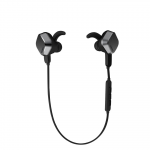 Hands Free Bluetooth Sport Remax RB-S2 Black