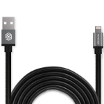 Cable Nillkin Lightning Gentry MFI USB