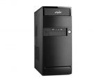 Case Spire SP1073B-420W-E12 MANEO Black(420W MiddleTower ATX)