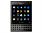 Mobile Phone BlackBerry Passport