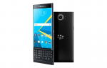 Mobile Phone BlackBerry Priv