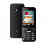 Mobile Phone Fly FF 243 Duos