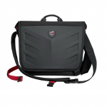 "15.6"" ASUS Carry Bag ROG Ranger Messenger"