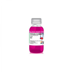 Ink ColorWay for HP Universal CW-HW130M Magenta ( DJ 1100/1120/1125/1180/1220/1280/1600/310 100ml)