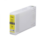 Ink Cartridge Compatible Epson T79044010 79XL DURABrite UltraInk Yellow