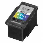Ink Cartridge Compatible for Canon CL-441XL Color