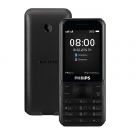 Mobile Phone Philips E181