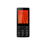 Mobile Phone Fly TS112 Three Sim