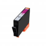 Ink Cartridge HP 935XL High Yield Magenta Original Ink Cartridge (C2P25AE ~825 pages)