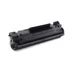 Laser Cartridge HP #83A Black Original Toner Cartridge for LaserJet Pro M125 M127 M225 Series 1500 pages