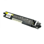 Laser Cartridge HP 130A Black Original LaserJet Toner Cartridge (1300 pages) for LaserJet M153/M176/M177
