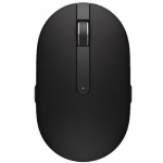 Mouse Dell WM326 Wireless USB