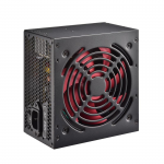 PSU XILENCE XP500R7 500W ATX RedWing R7 Series Black