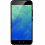 "Mobile Phone MeiZu M5 5.2"" 3/32Gb DUOS"