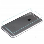 CoverX Screen Protector Glass For iPhone 7