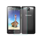 CoverX Screen Protector Glass For Lenovo A2010