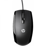 Mouse HP X500 Wired USB