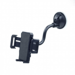 Car Holder Gembird TA-CHW-02 Black