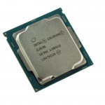 Intel Celeron G3930 (S1151 2.9GHz 2MB Intel HD Graphics 610)Tray