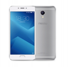"Mobile Phone MeiZu M5 Note 5.5"" 3/16Gb 4000mAh DUOS"