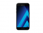 Mobile Phone Samsung A320F Galaxy A3 2017 DUOS