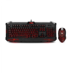 Keyboard & Mouse SVEN Gaming GS-9400 USB
