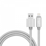 Cable Joyroom Lightning cable 1M USB reversibil