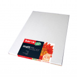 Photo Paper Barva A3 100p 90g Matt Economy Series