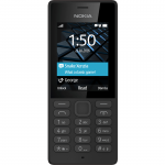 Mobile Phone Nokia 150 Duos