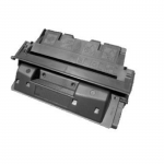 ColorWay C8061X CW-H8061NX for HP (LJ 4100/4100DTN/4100MFP/4100N/4100TN/4101MFP w/chip 10.000p)