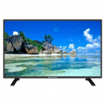"32"" LED TV Skyworth 32E2000S Black (1366x768 HD Ready SMART TV 60Hz 3xHDMI 2xUSB Speakers)"