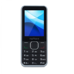 Mobile Phone MyPhone Classic 3G black
