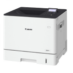 Printer Canon i-Sensys LBP-710CX (Color Laser A4 9600x600dpi 33ppm 1Gb Duplex Lan USB2.0)