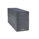 UPS Online Ultra Power 1000VA RM Metal Case