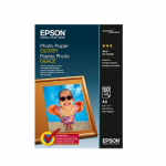 4R 200g 50p Epson Glossy Photo Paper