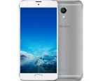 "Mobile Phone MeiZu M5S 5.2"" 3/16Gb DUOS"