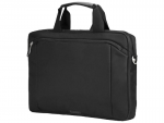 "13.3"" SUMDEX Notebook Bag PON-113BK Impulse Black"