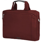 "13.3"" SUMDEX Notebook Bag PON-113RD Impulse Red"