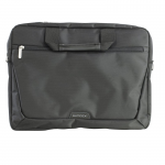 "13.3"" SUMDEX Notebook Bag PON-451BK Impulse Black"