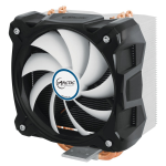 Cooler Intel/AMD Arctic Freezer 12 CO 150W