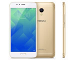 "Mobile Phone Meizu M5S 5.2"" 3GB/32GB DUOS"