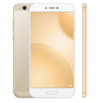 Mobile Phone Xiaomi Mi 5c 3/64Gb DUOS
