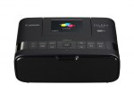 Printer Canon SELPHY CP1200 Black