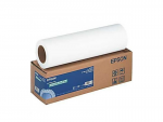 "Epson Glossy Rolle 24"" 250g 30m"